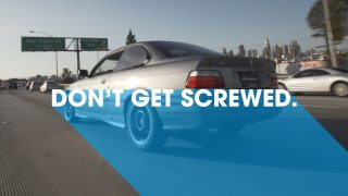 How To Not Get Screwed Buying A Used Car