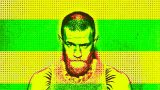 Ozzy Man Reviews: Conor McGregor's Retirement