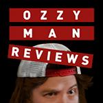 Ozzyman