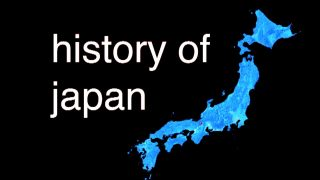 The Most Entertaining History of Japan Video Ever