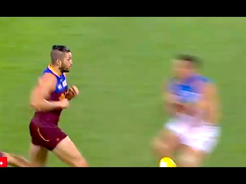 Ozzy Man Reviews: AFL vs Soccer Big Hit
