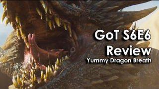 Ozzy Man Reviews: Game of Thrones – Season 6 Episode 6