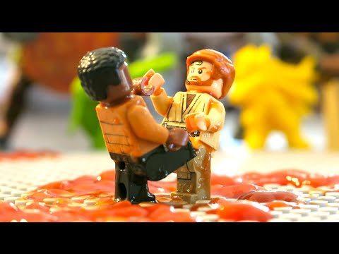 Ozzy Man Reviews: McDregor vs Diaz