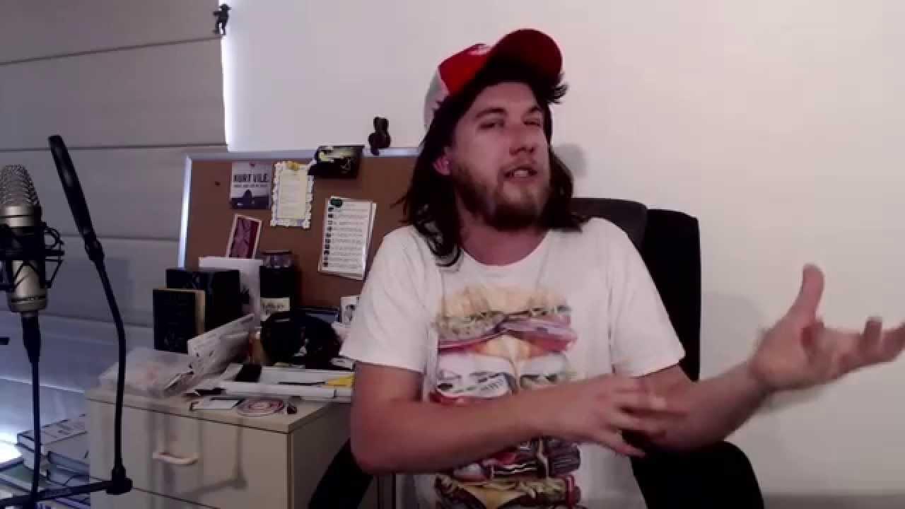 Shit pissing me off in Australia