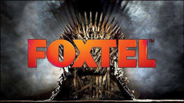 Why Ozzy Man Hates Foxtel