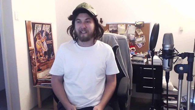 Retro Gaming with Ozzy Man: Tony Hawks 2