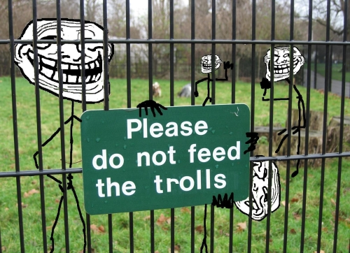 troll-face-meme-do-not-feed-the-trolls