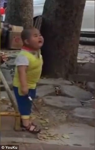 3F6CE2DD00000578-4429396-The_five_year_old_Xiao_Pang_was_seen_holding_a_knife_on_the_stre-a-37_1492705049617