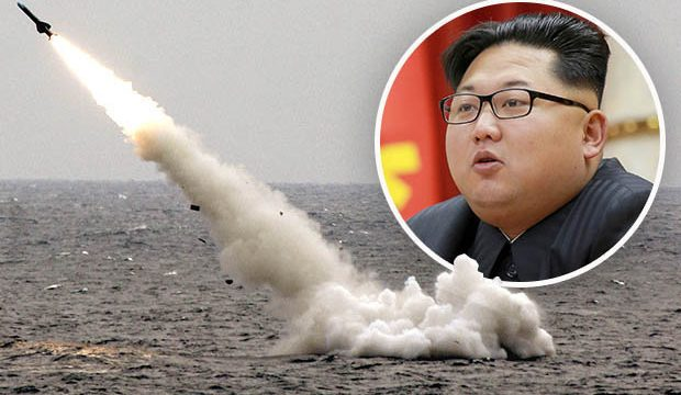 Crikey: North Korea Issues This Direct Threat To Australia