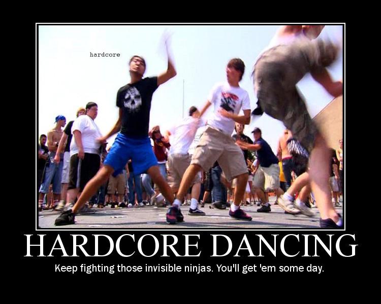 hardcore_dancing_by_felix_l_gato