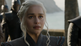 The Official New Game Of Thrones Trailer Has Been Released
