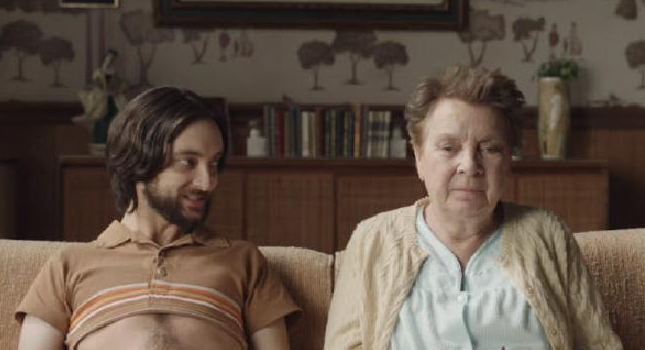 This Skittles Mother's Day Commercial Is The Grossest Thing You'll See All Day