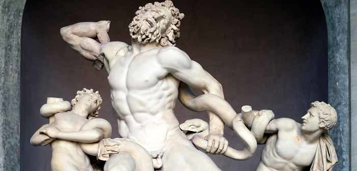 Here's Why Statues Always Have Tiny D*cks