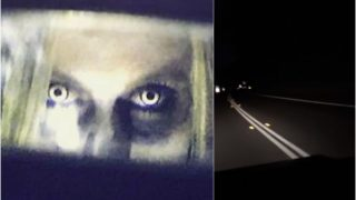 The Story Behind Sydney Australia's Most Haunted Road Is The Stuff Of Nightmares