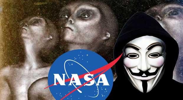 nasa-anonymous-alien