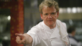 Gordon Ramsay: Why He Makes His Kids Sit Back In Economy While He Flies First Class