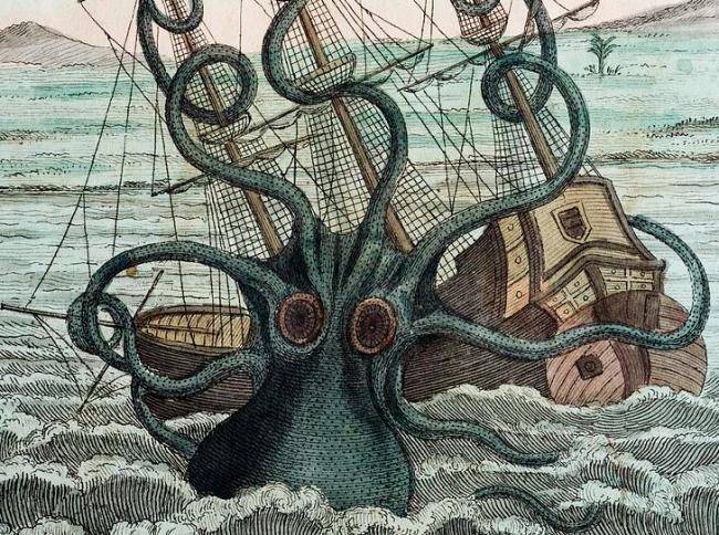 Kraken-650x484