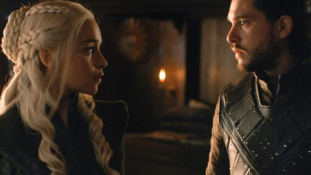 WATCH: Additional Game of Thrones Content To Help Your Post Finale Sadness