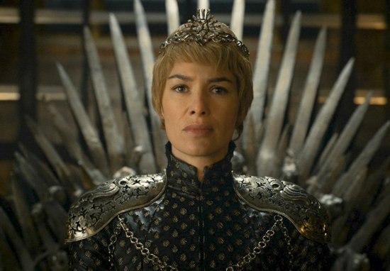 This New Cersei Theory Makes A Lot Of Sense And Will Blow Your Mind