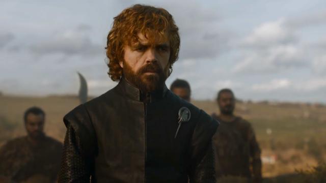 Ozzy Man Reviews: Game of Thrones – Season 7 Episode 4