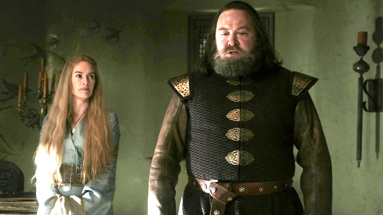cersei-and-robert-baratheon-cersei-lannister-29371087-1280-720