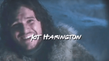 Someone Has Made a Game of Thrones and Friends Mash Up Video and It's F*&king Mint!