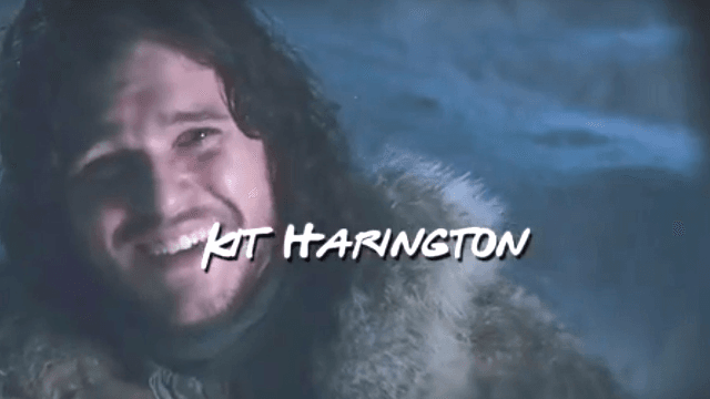 This Game Of Thrones And Friends Mash Up Video Is F*&king Mint!