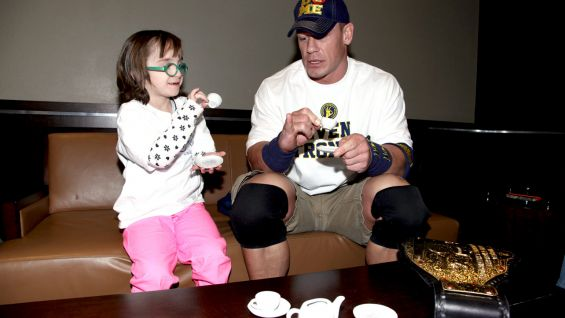 Tell this guy that tea parties are for pansies. I dare ya! (Credit: WWE)
