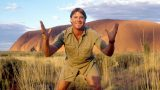 Rare Steve Irwin Footage Reveals The One Animal He Wouldn't Wrangle