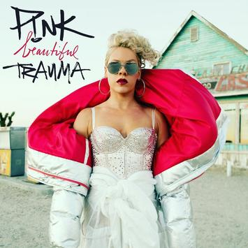 Credit: Pink/RCA Records