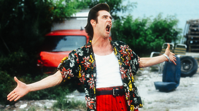 We Could See A New Ace Ventura Movie In The Near Future