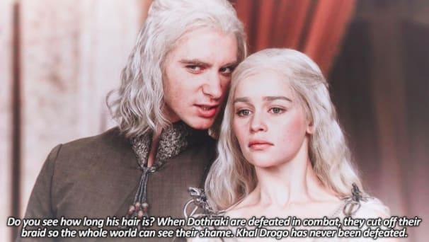 Credit: HBO