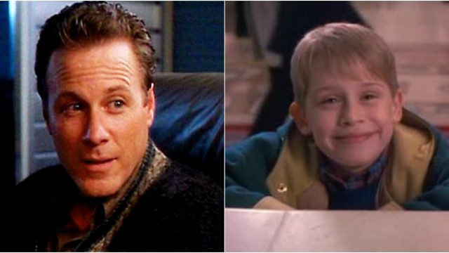 """Internet Detectives """"Discover"""" The Real Reason Kevin Was Left Home Alone"""