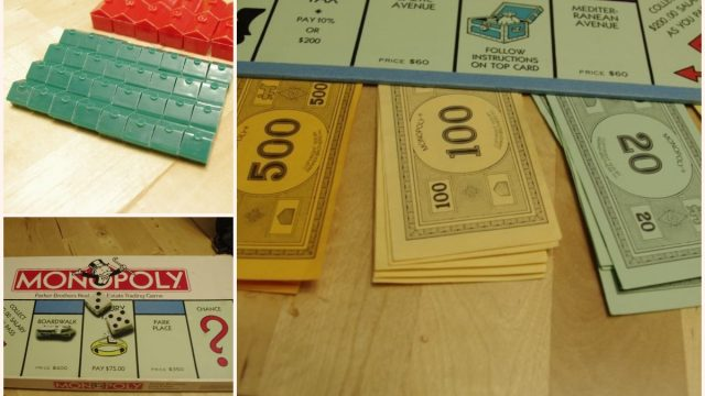 The Strategy to Win Monopoly Almost Every Single Time Has Been Shared Online