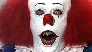 Ronald McDonald. Credit: ABC