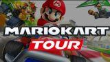 Nintendo Has Announced Release Date Details for Mario Kart On Smartphones
