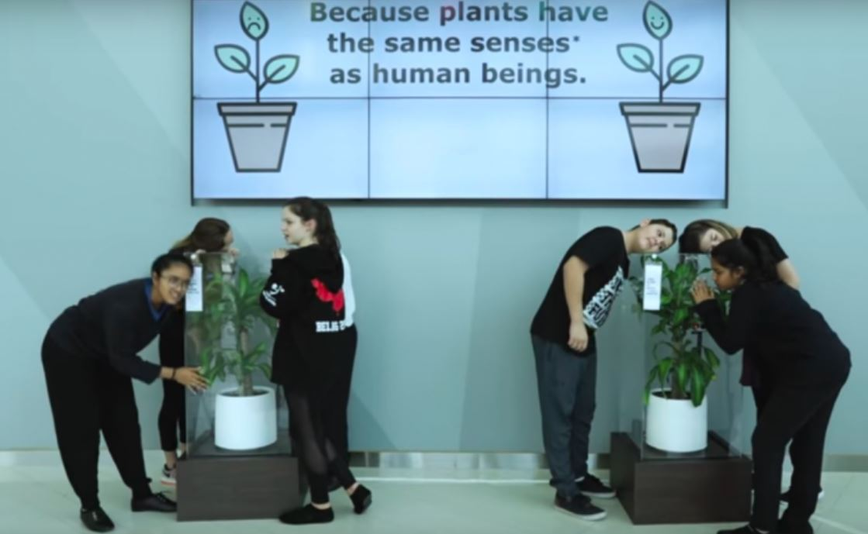 Life lessons. Credit: Ikea