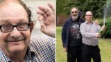 Man pays off mortgage after winning on one cent bet