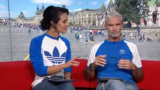 """SBS World Cup hosts respond to Twitter trolls for abuse of their """"insufferable"""" coverage"""