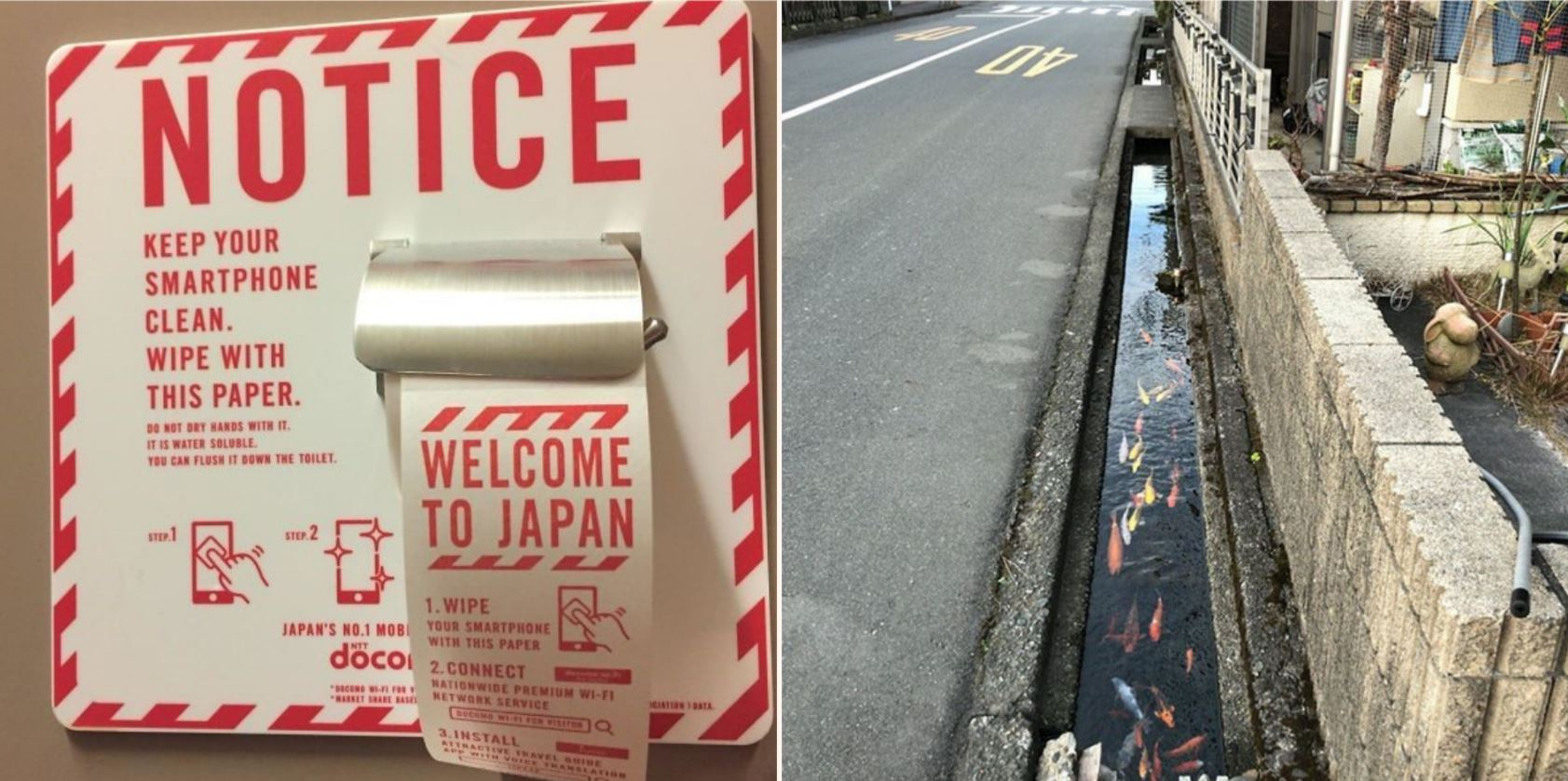 Twelve reasons Japanese culture is f*cken awesome