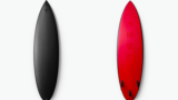 $1500 Telsa surfboards sells out instantly