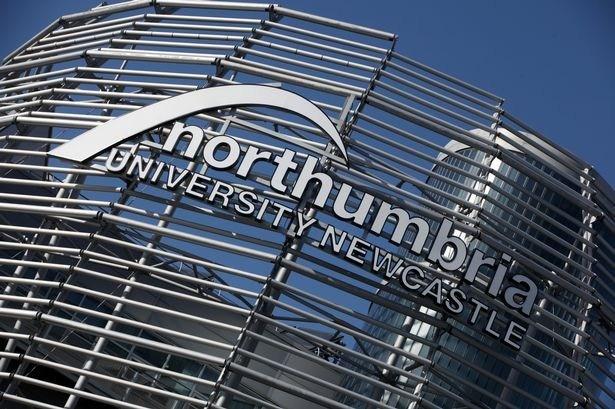 Credit: Northumbria University