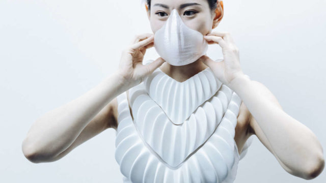 Breathing underwater may soon be a reality!