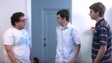 Even the original auditions for Superbad were f*cken hilarious