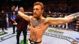 Ozzy Man Reviews: Conor McGregor