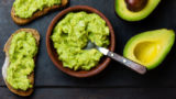 Turns out avocados aren't vegan and vegans are f*cken spewin'