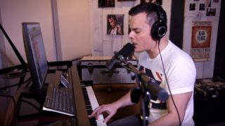 This one-take cover of Bohemian Rhapsody has racked up f*cken millions of views