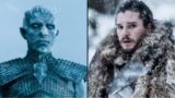 HBO drop the first Game Of Thrones trailer for season 8