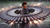 """New Indian superhero movie """"2.0"""" is as crazy as it f*cken looks"""