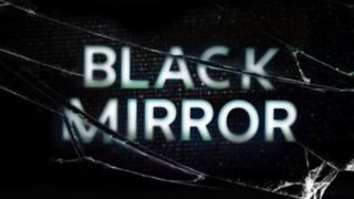 Netflix leak reveals release date for Black Mirror season 5